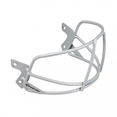 EASTON Z5 SENIOR BBSB BASEBALL/SOFBALL FACE MASK