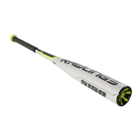 RAWLINGS 5150 2-3/4 -10DROP 28 INCH BASEBALL BAT