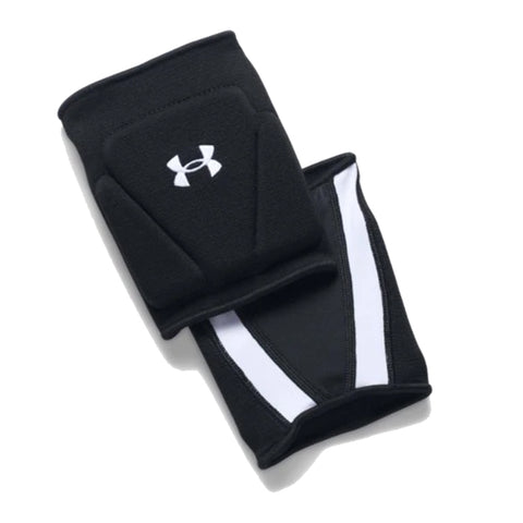UNDER ARMOUR STRIVE 2.0 MEDIUM VOLLEYBALL KNEE PADS
