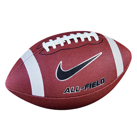 NIKE ALL FIELD 3.0 OFFICIAL FOOTBALL