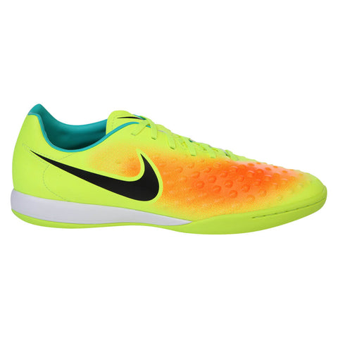 NIKE MEN'S MAGISTA ONDA II INDOOR SOCCER SHOE