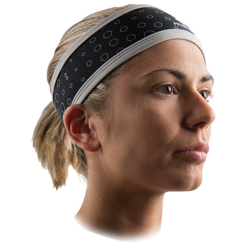 MCDAVID USA 6582 UCOOL HEAD BAND