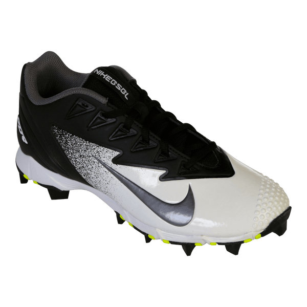 4886265fa NIKE MEN S VAPOR ULTRAFLY KEYSTONE BLACK BASEBALL CLEAT – National Sports