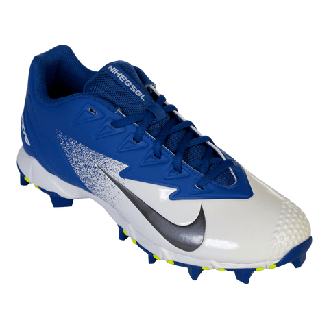 NIKE MEN'S VAPOR ULTRAFLY KEYSTONE BLUE BASEBALL CLEAT