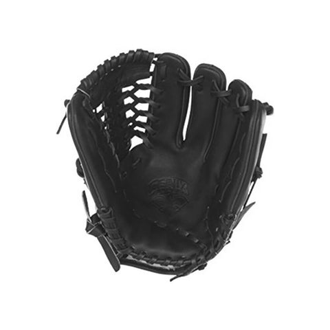 MARUCCI YOUTH GEAUX SERIES T-WEB 11.5 INCH  LHT BASEBALL GLOVE