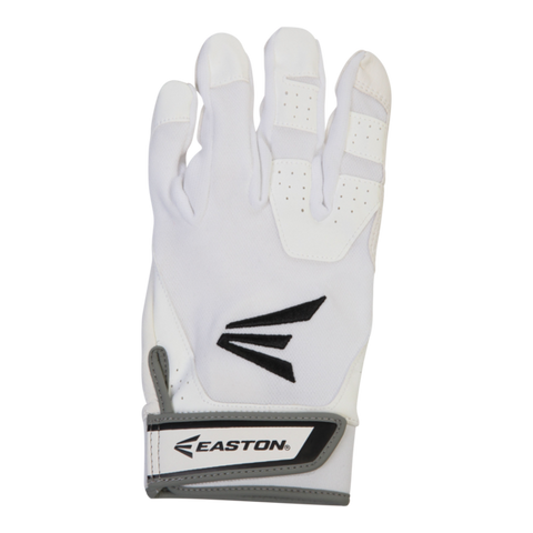 EASTON YTH HS3 T-BALL BATTING GLOVES
