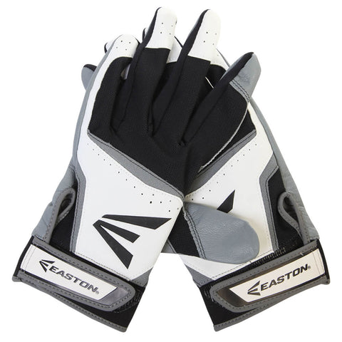 EASTON HS7 MEDIUM BATTING GLOVE