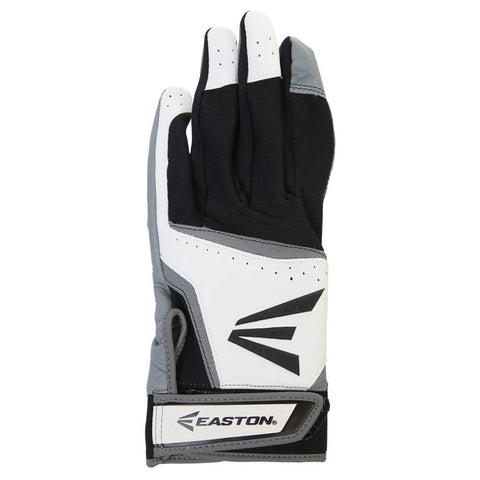 EASTON HS7 XX-LARGE BATTING GLOVE