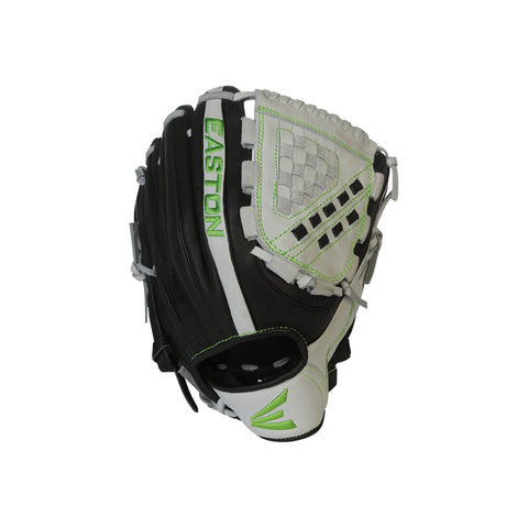 EASTON YTH NATURAL SERIES 11.5 INCH REG BASEBALL GLOVE