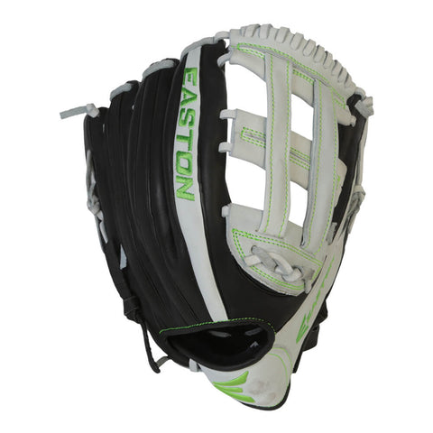 EASTON YTH NATURAL SERIES 12 INCH REG BASEBALL GLOVE