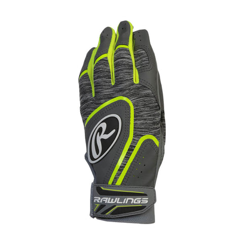 RAWLINGS YOUTH BATTING GLOVE 2018 5150 OPT SMALL