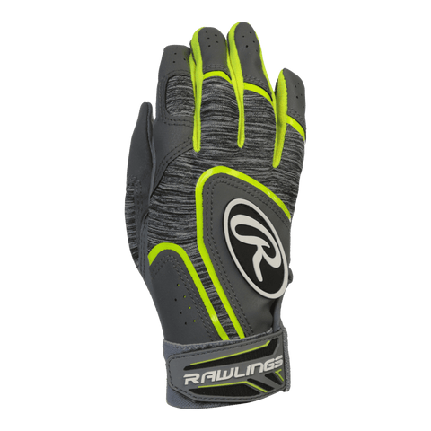 RAWLINGS YOUTH BATTING GLOVE 2018 5150 OPT LARGE