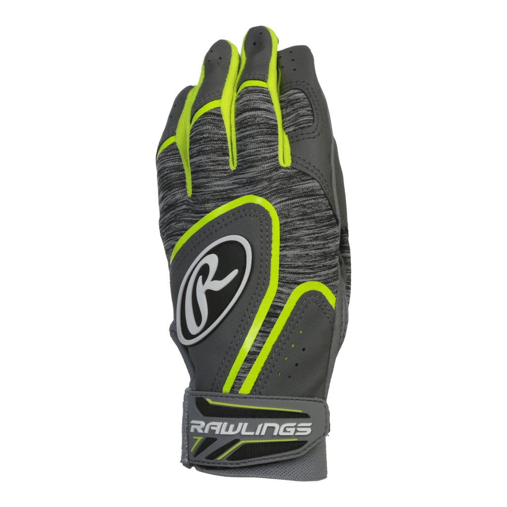 RAWLINGS YOUTH BATTING GLOVE 2018 5150 OPT LARGE ...