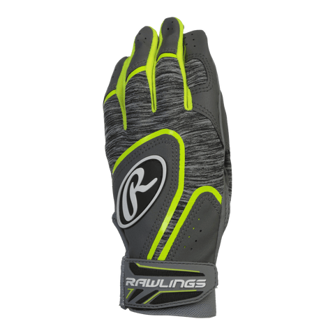 RAWLINGS YOUTH BATTING GLOVE 2018 5150 OPT MEDIUM