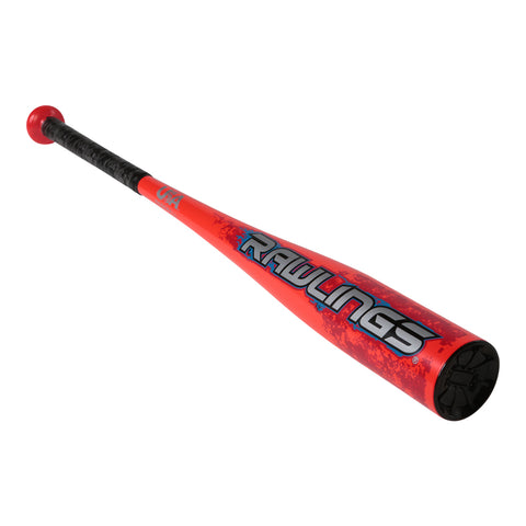 RAWLINGS BB RAPTOR 2-5/8 -8 DROP 27''