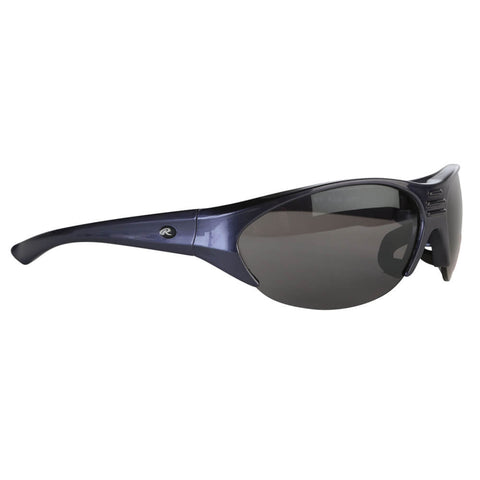 8dbc0abf89 RAWLINGS YOUTH RY104 BASEBALL SUNGLASSES NAVY