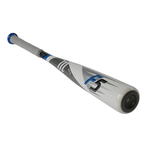 MARUCCI BB F5 2-3/4 -10 DROP 30''