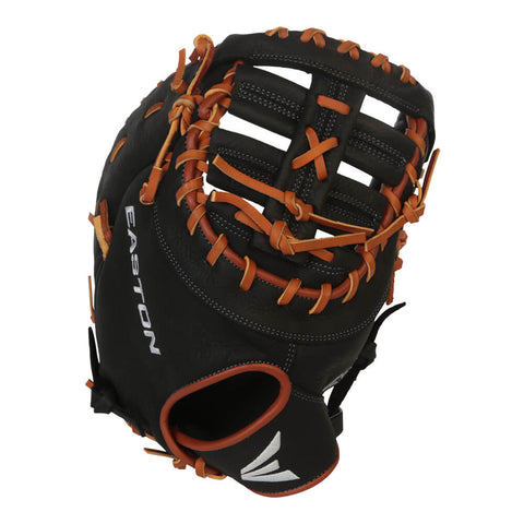 EASTON GAME DAY 12.75 INCH 1ST BASE  GLOVE REG