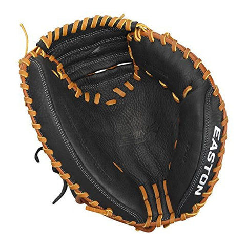 Clearance Baseball Gloves – National Sports