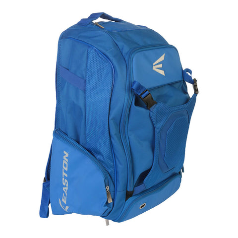 EASTON WALK-OFF IV BACKPACK ROYAL