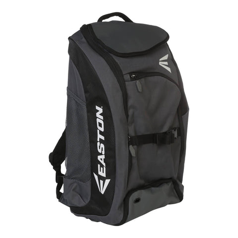 EASTON PROWESS SB BACKPACK BLACK