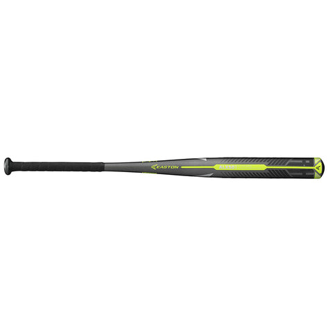EASTON HAMMER 33 INCH 26 OZ SOFTBALL BAT