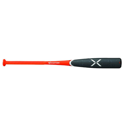 EASTON BB BEAST X 2-3/4 -10 DROP 31''