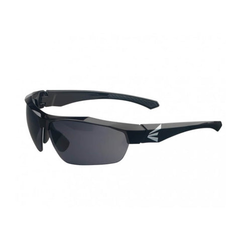 EASTON FLARE BASEBALL SUNGLASSES BLACK