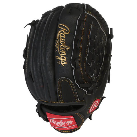 RAWLINGS PLAYMAKER 12 INCH REG SOFTBALL GLOVE