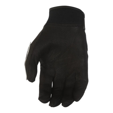 FRANKLIN YOUTH BATTING GLOVE ALL WEATHER PRO DIGI