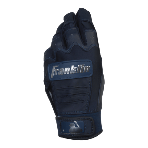 FRANKLIN BG CFX PRO CHROME NVY