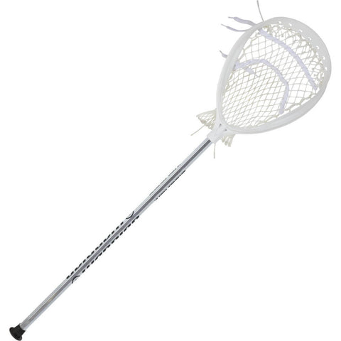 WARRIOR SPORTS MINI NEMESIS GOAL STICK