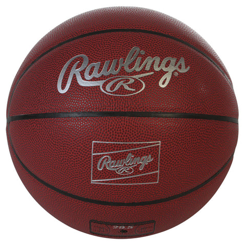 RAWLINGS OFFICIAL SIZE 7 BASKETBALL