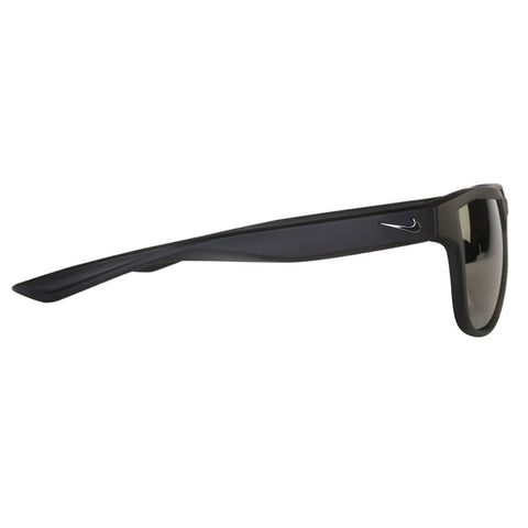 de0787eaec NIKE FLY SWIFT EV0926 SUNGLASSES NIKE FLY SWIFT EV0926 SUNGLASSES