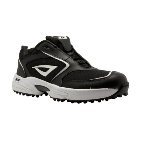 LOUISVILLE MEN'S 3N2 MOFO BLACK SOFTBALL TURF/TRAINER
