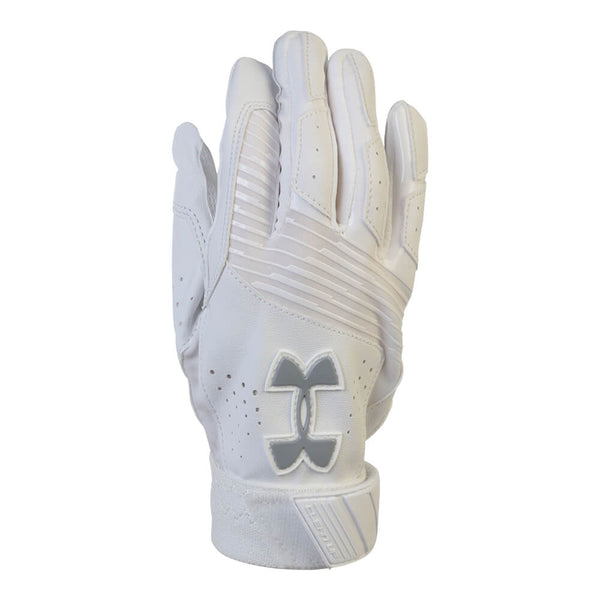 gender and batting clean up The 2018 under armour clean up youth batting gloves are everything any kid would need in a batting glove.
