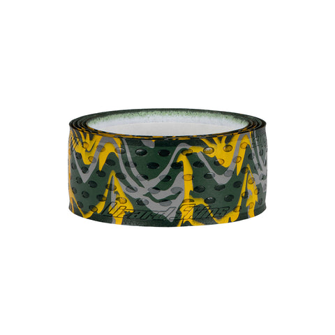 LIZARD SKINS BAT GRIP 1.1MM JUNGLE CAMO