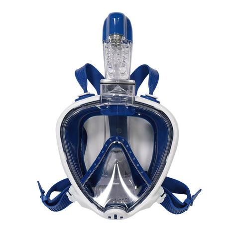 AQUALUNG FULL FACE SNORKLE/MASK