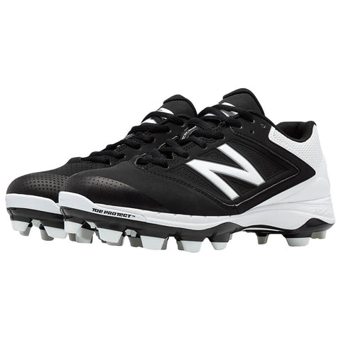 NEW BALANCE WOMEN'S SP4040B1 BLK/WHT