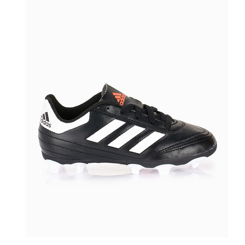 ADIDAS JUNIOR GOLETTO VI FG SOCCER CLEAT