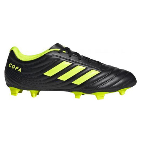 ADIDAS MEN'S COPA 19.4 FG SOCCER CLEAT