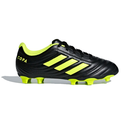 ADIDAS JUNIOR COPA 19.4 FG SOCCER CLEAT