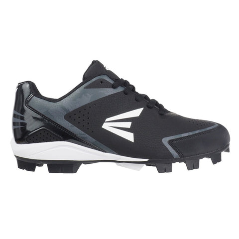 EASTON MEN'S INSTINCT TPU BASEBALL CLEAT