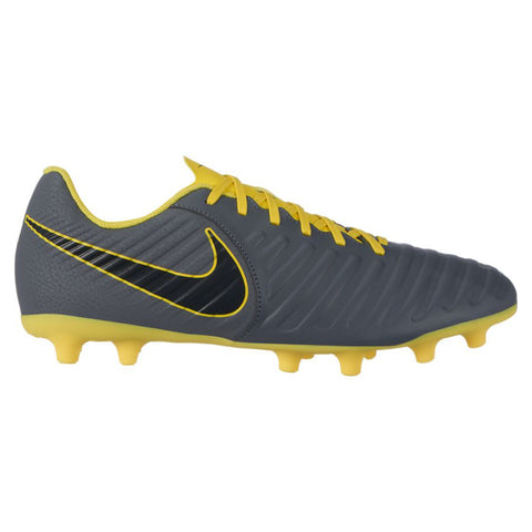 NIKE UNISEX LEGEND 7 CLUB MG SOCCER CLEAT