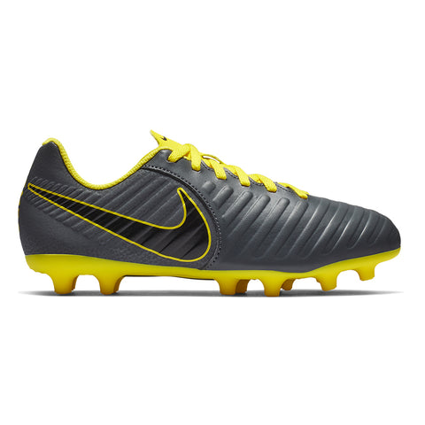 NIKE JUNIOR LEGEND 7 CLUB MG SOCCER CLEAT