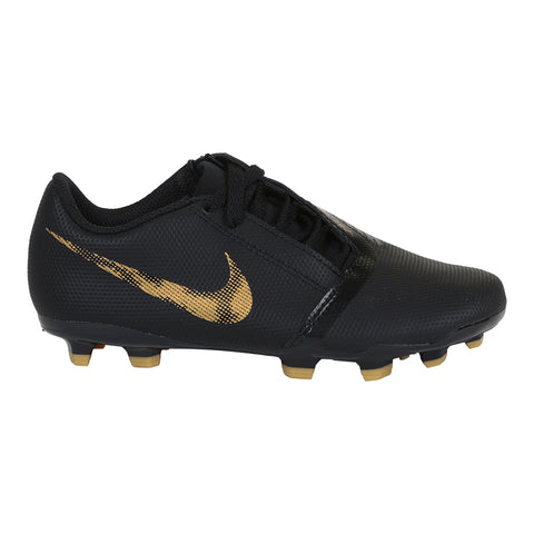 NIKE JUNIOR PHANTOM VENOM CLUB FG SOCCER CLEAT