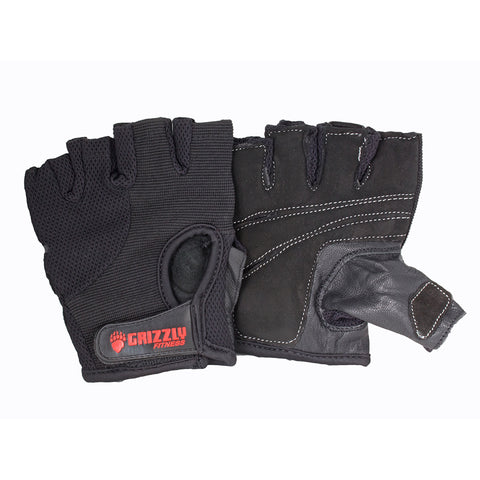 GRIZZLY MEN'S IGNITE TRAINING GLOVE