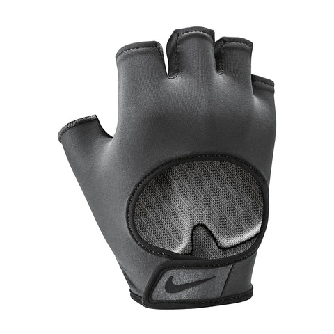 NIKE WOMEN'S GYM ULTIMATE FITNESS GLOVE