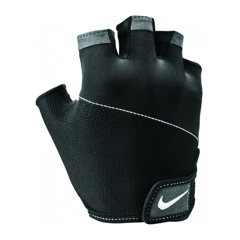 NIKE WOMEN'S GYM ELEMENTAL FITNESS GLOVE