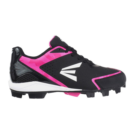 EASTON WOMEN'S 360 INSTINCT LOW BASEBALL CLEAT